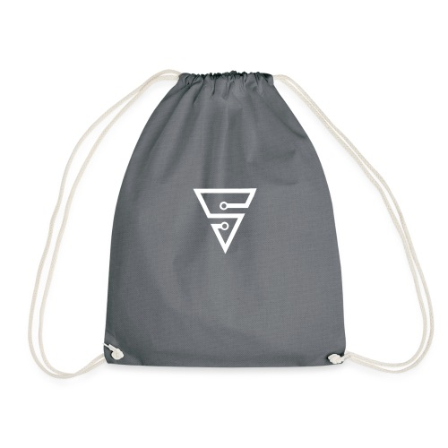 Spinaxe SnapCap - Drawstring Bag