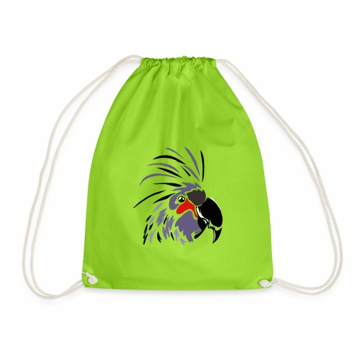 Parrot - Sac de sport léger