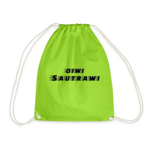 oiwi_sautrawi - Turnbeutel