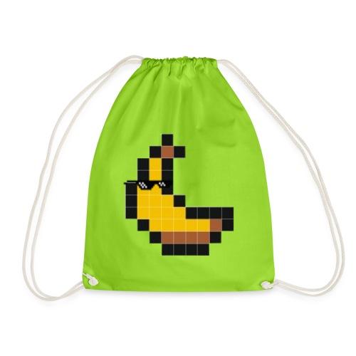 Banana - Gymtas