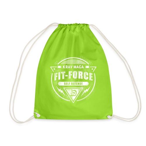 Fit-Force Design2 - Sac de sport léger