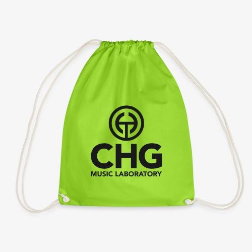 CHG - Sacca sportiva
