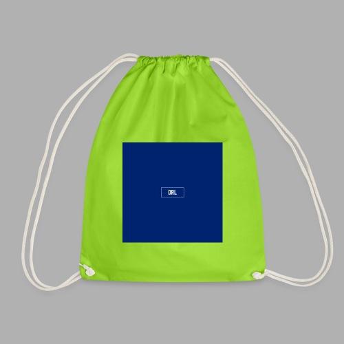 Den rigtige løsning box - Sportstaske