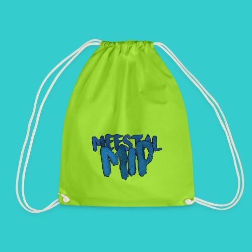 MeestalMip Sweater - Kids & Babies - Gymtas