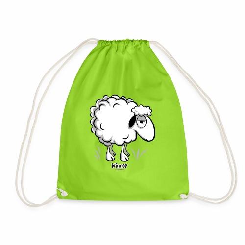 10-46 WINNER SHEEP - Products - Jumppakassi