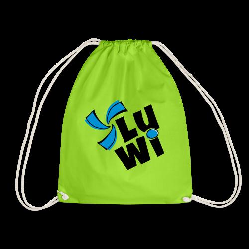 LuWi - Turnbeutel