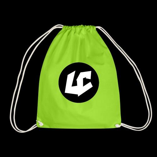 Legends Clothes Brand - Sportstaske