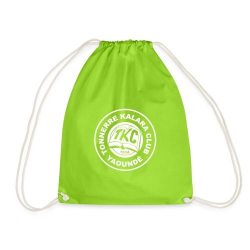 TKC Original - Sac de sport léger