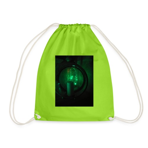 IMG 20180430 205836 - Drawstring Bag
