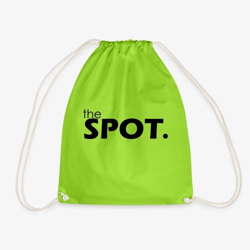 theSpot Original - Drawstring Bag