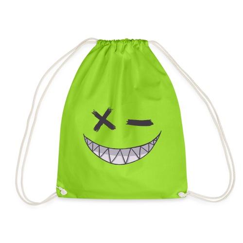 Smile Smile - Mochila saco