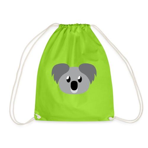 Koala »Kim« - Drawstring Bag