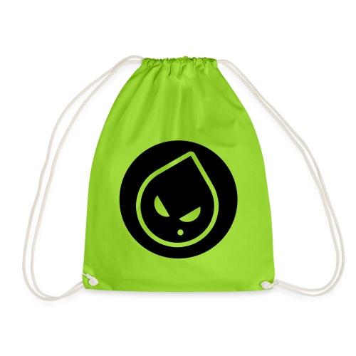 Rong Head (For Bag) - Drawstring Bag