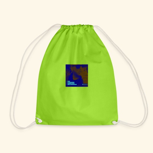 Water cover - Drawstring Bag