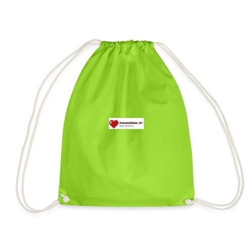 IMG 20190317 003942 - Drawstring Bag