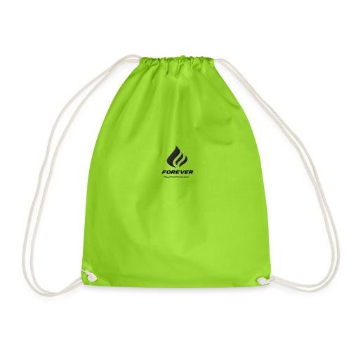 FOREVER - Drawstring Bag