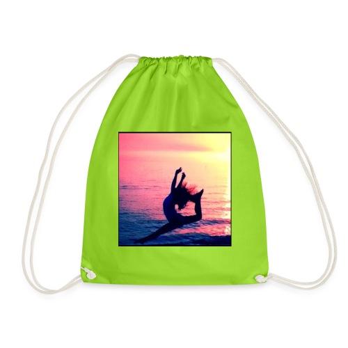 B3E53465 64D2 4276 B698 EB6753FB0DD3 - Drawstring Bag