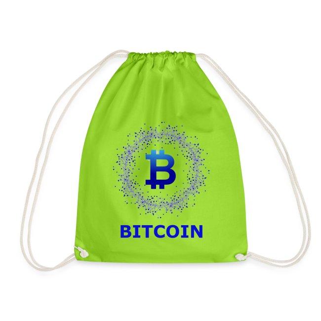 accessori bitcoin