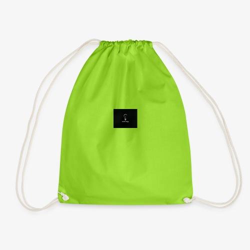 received 570011086762410 - Drawstring Bag