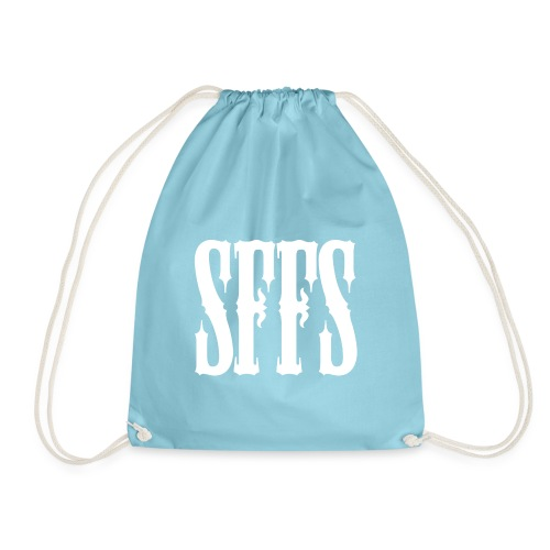 SFFS Mad City - Mochila saco