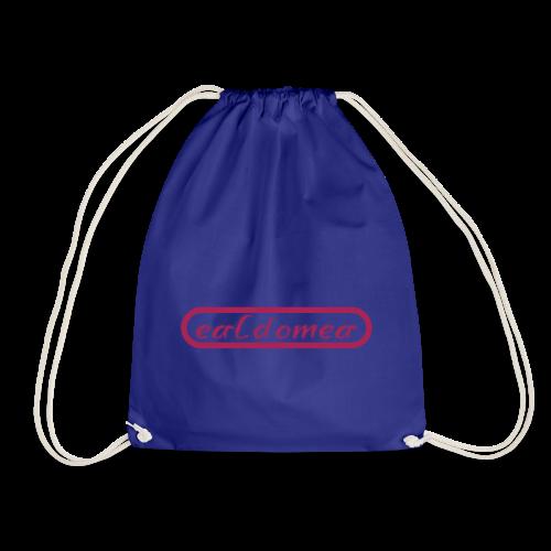 ealdomea-sport - Drawstring Bag