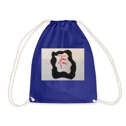 Jackfriday 10%off - Drawstring Bag