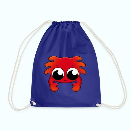 P'tit Crabe - Sac de sport léger