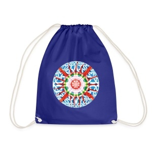 Celtic Ball - Drawstring Bag