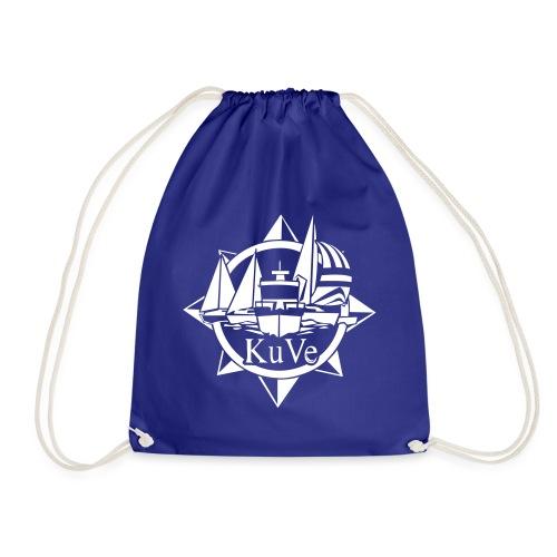 KuVe logo - Jumppakassi