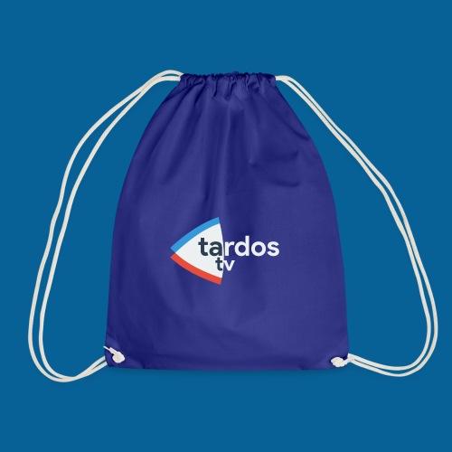 Tardos TV Logo version 2 - Sac de sport léger