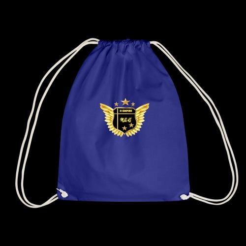 GHRD - Drawstring Bag