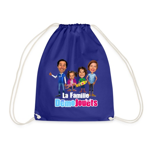 Famille Famille Demo Jouet Demo Voiture lcTF13KJu