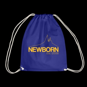NEWBORN 2008 - Drawstring Bag