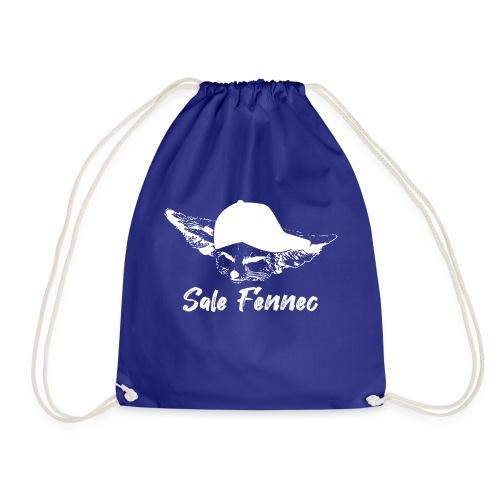 Sale Fennec - Sac de sport léger