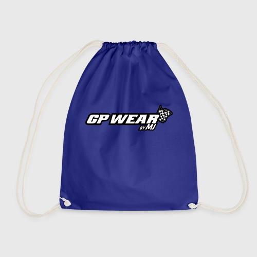 GPWear - Worek gimnastyczny