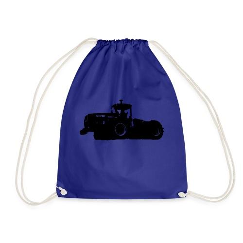 CIH9370 - Drawstring Bag