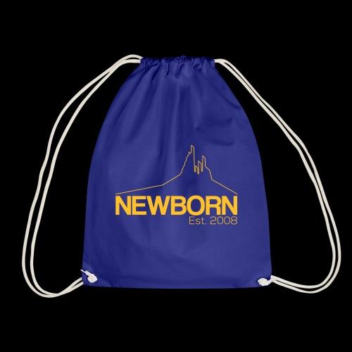 NEWBORN 2008 - Drawstring Bag