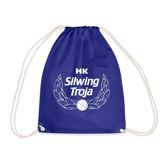 HK Silwing Troja Logo