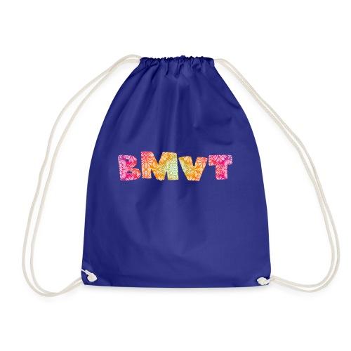 BMVT - Turnbeutel