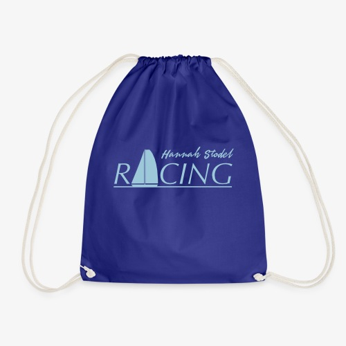 HSR - Drawstring Bag