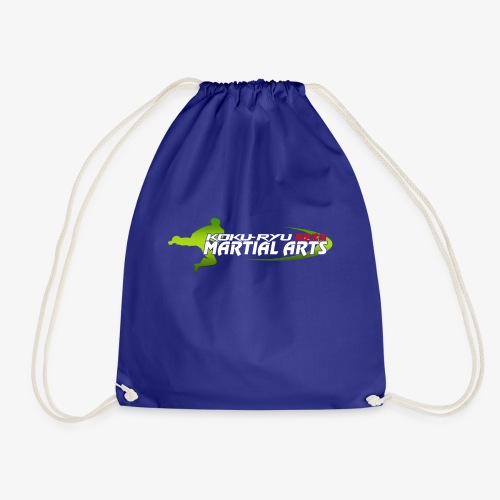 2017 Products - Drawstring Bag
