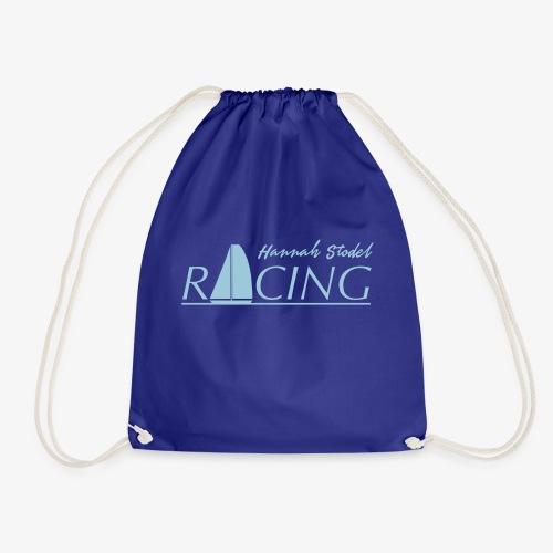 HSR - Drawstring Bag