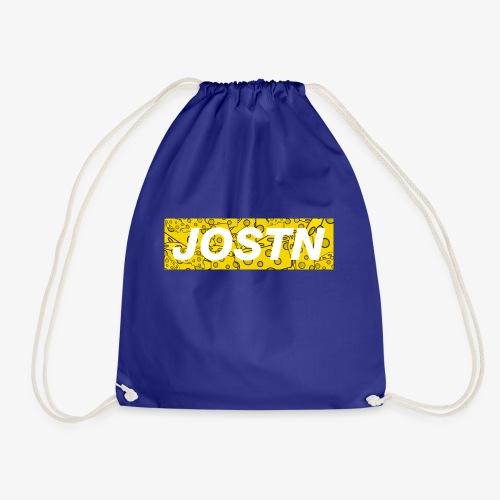 Jostn - Gymbag