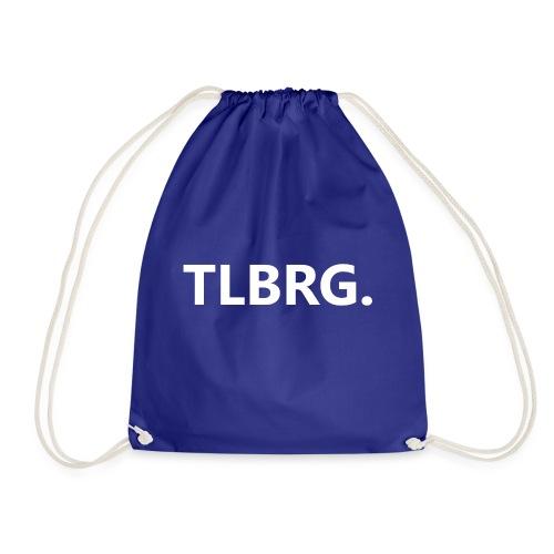 TLBRG - Gymtas