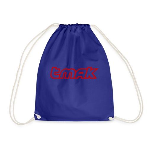 TMAK - Drawstring Bag