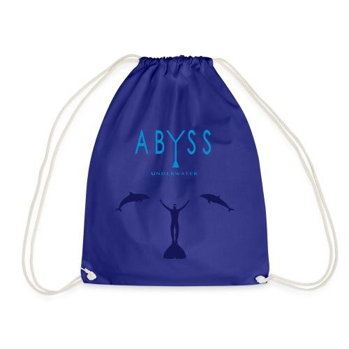 ABYSS - Sac de sport léger