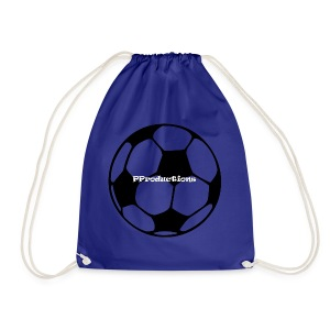 Prospers Productions - Drawstring Bag
