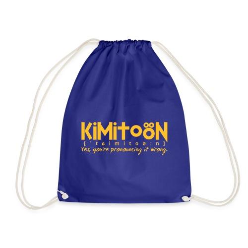 Kimitoön: yes, you're pronouncing it wrong - Jumppakassi
