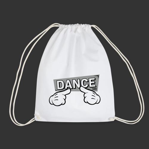 tshirt1-test7 - Drawstring Bag