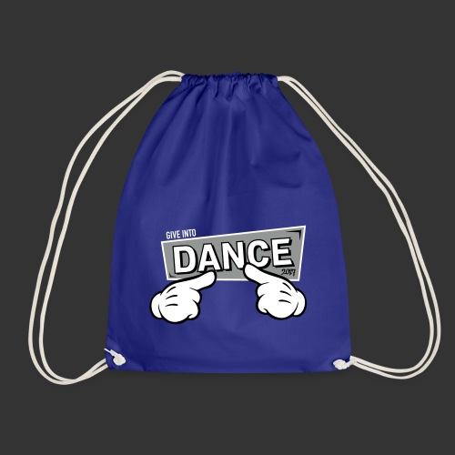 tshirt1-test7 - Drawstring Bag